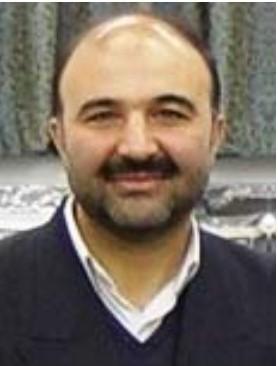 Dr. Shamsian